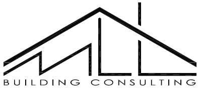 Logo MLL Building Consulting